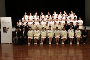2015コンテスト(関東)