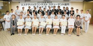 2015コンテスト(関西)